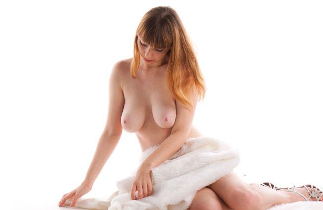 wildflower pure nudes