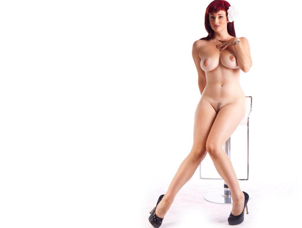 nude-muse-magazine-eden-nude